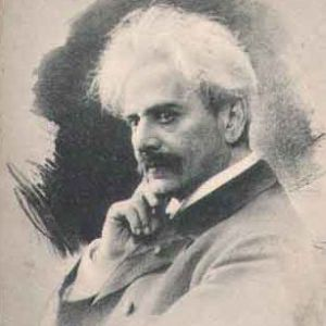 9. Benjamin Kruithof-D.Popper-Hungarian Rhapsody Op.68